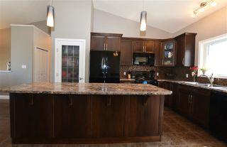 Photo 7: 3817 52 Avenue: Drayton Valley House for sale : MLS®# E4193168