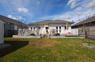 Photo 36: 3817 52 Avenue: Drayton Valley House for sale : MLS®# E4193168