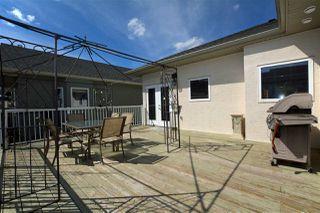 Photo 33: 3817 52 Avenue: Drayton Valley House for sale : MLS®# E4193168