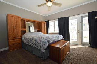 Photo 11: 3817 52 Avenue: Drayton Valley House for sale : MLS®# E4193168