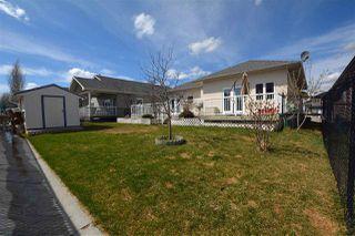 Photo 37: 3817 52 Avenue: Drayton Valley House for sale : MLS®# E4193168