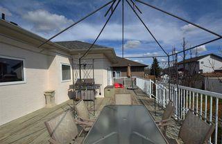 Photo 34: 3817 52 Avenue: Drayton Valley House for sale : MLS®# E4193168