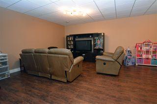 Photo 24: 3817 52 Avenue: Drayton Valley House for sale : MLS®# E4193168
