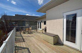 Photo 35: 3817 52 Avenue: Drayton Valley House for sale : MLS®# E4193168