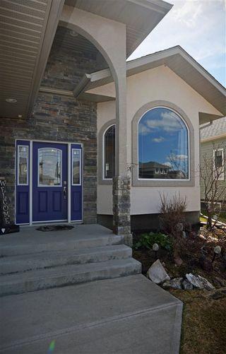 Photo 31: 3817 52 Avenue: Drayton Valley House for sale : MLS®# E4193168