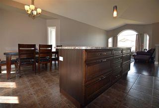 Photo 9: 3817 52 Avenue: Drayton Valley House for sale : MLS®# E4193168