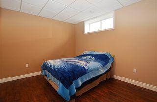 Photo 29: 3817 52 Avenue: Drayton Valley House for sale : MLS®# E4193168