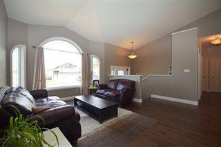 Photo 4: 3817 52 Avenue: Drayton Valley House for sale : MLS®# E4193168