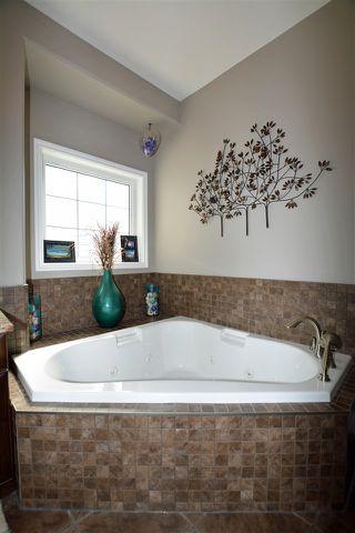 Photo 16: 3817 52 Avenue: Drayton Valley House for sale : MLS®# E4193168