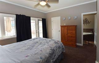 Photo 12: 3817 52 Avenue: Drayton Valley House for sale : MLS®# E4193168