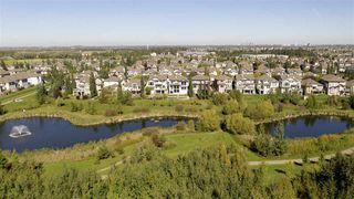 Photo 4: 12437 18A Avenue in Edmonton: Zone 55 House for sale : MLS®# E4194321