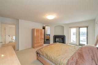 Photo 18: 12437 18A Avenue in Edmonton: Zone 55 House for sale : MLS®# E4194321