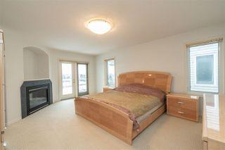 Photo 19: 12437 18A Avenue in Edmonton: Zone 55 House for sale : MLS®# E4194321