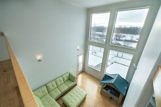 Photo 16: 12437 18A Avenue in Edmonton: Zone 55 House for sale : MLS®# E4194321