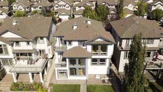 Photo 5: 12437 18A Avenue in Edmonton: Zone 55 House for sale : MLS®# E4194321