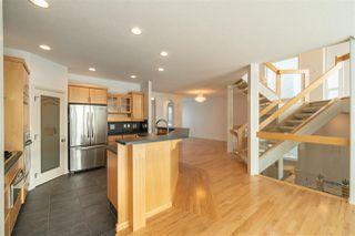Photo 9: 12437 18A Avenue in Edmonton: Zone 55 House for sale : MLS®# E4194321