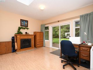 Photo 9: 1835 Radway Rd in NORTH SAANICH: ML Shawnigan Land for sale (Malahat & Area)  : MLS®# 759381