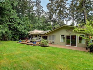 Photo 15: 1835 Radway Rd in NORTH SAANICH: ML Shawnigan Land for sale (Malahat & Area)  : MLS®# 759381