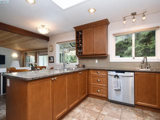 Photo 6: 1835 Radway Rd in NORTH SAANICH: ML Shawnigan Land for sale (Malahat & Area)  : MLS®# 759381