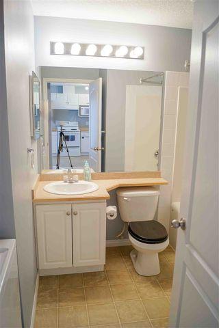 Photo 16: 425 7511 171 Street in Edmonton: Zone 20 Condo for sale : MLS®# E4195632