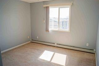 Photo 10: 425 7511 171 Street in Edmonton: Zone 20 Condo for sale : MLS®# E4195632