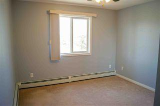 Photo 18: 425 7511 171 Street in Edmonton: Zone 20 Condo for sale : MLS®# E4195632