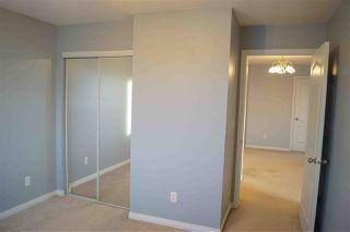 Photo 19: 425 7511 171 Street in Edmonton: Zone 20 Condo for sale : MLS®# E4195632