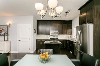 Photo 22: 4923 TERWILLEGAR Common in Edmonton: Zone 14 Attached Home for sale : MLS®# E4196133