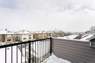 Photo 31: 4923 TERWILLEGAR Common in Edmonton: Zone 14 Attached Home for sale : MLS®# E4196133