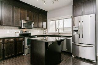 Photo 16: 4923 TERWILLEGAR Common in Edmonton: Zone 14 Attached Home for sale : MLS®# E4196133