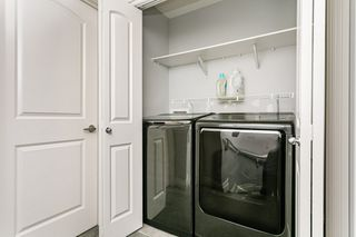 Photo 39: 4923 TERWILLEGAR Common in Edmonton: Zone 14 Attached Home for sale : MLS®# E4196133