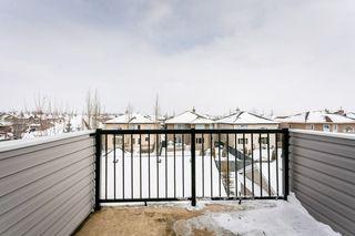 Photo 30: 4923 TERWILLEGAR Common in Edmonton: Zone 14 Attached Home for sale : MLS®# E4196133
