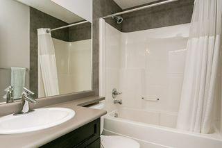 Photo 38: 4923 TERWILLEGAR Common in Edmonton: Zone 14 Attached Home for sale : MLS®# E4196133