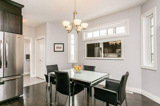 Photo 21: 4923 TERWILLEGAR Common in Edmonton: Zone 14 Attached Home for sale : MLS®# E4196133