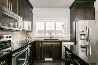 Photo 17: 4923 TERWILLEGAR Common in Edmonton: Zone 14 Attached Home for sale : MLS®# E4196133