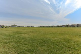 Photo 47: 4923 TERWILLEGAR Common in Edmonton: Zone 14 Attached Home for sale : MLS®# E4196133