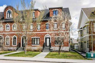 Photo 40: 4923 TERWILLEGAR Common in Edmonton: Zone 14 Attached Home for sale : MLS®# E4196133