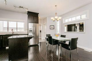 Photo 15: 4923 TERWILLEGAR Common in Edmonton: Zone 14 Attached Home for sale : MLS®# E4196133