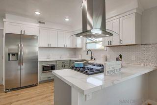 Photo 3: CHULA VISTA House for sale : 4 bedrooms : 17 L St