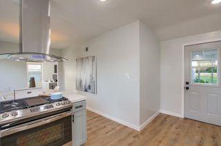Photo 21: CHULA VISTA House for sale : 4 bedrooms : 17 L St