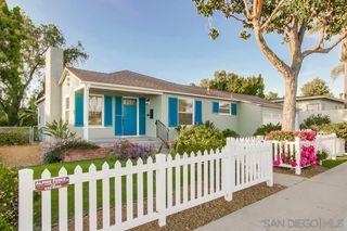 Photo 12: CHULA VISTA House for sale : 4 bedrooms : 17 L St
