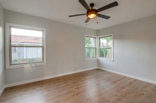 Photo 23: CHULA VISTA House for sale : 4 bedrooms : 17 L St