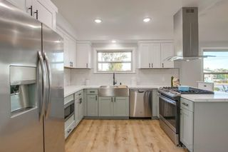 Photo 20: CHULA VISTA House for sale : 4 bedrooms : 17 L St