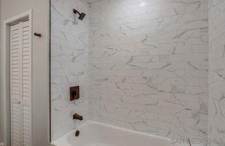 Photo 25: CHULA VISTA House for sale : 4 bedrooms : 17 L St