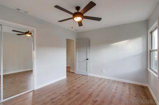 Photo 24: CHULA VISTA House for sale : 4 bedrooms : 17 L St