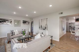 Photo 9: CHULA VISTA House for sale : 4 bedrooms : 17 L St