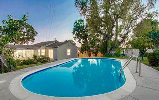 Photo 2: CHULA VISTA House for sale : 4 bedrooms : 17 L St