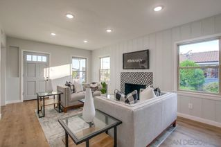 Photo 17: CHULA VISTA House for sale : 4 bedrooms : 17 L St