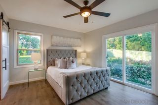 Photo 6: CHULA VISTA House for sale : 4 bedrooms : 17 L St