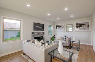 Photo 4: CHULA VISTA House for sale : 4 bedrooms : 17 L St